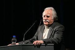 محمود فرشچیان , مینیاتوریست