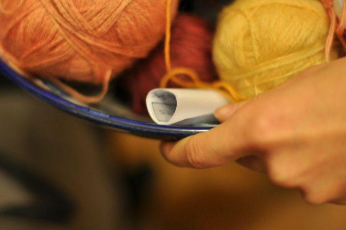 برنامه سپاس یلدای نودوپنج در موزه فرش رسام عربزاده